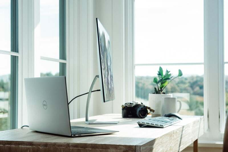 feng-shui-blog-homeoffice-by-xps