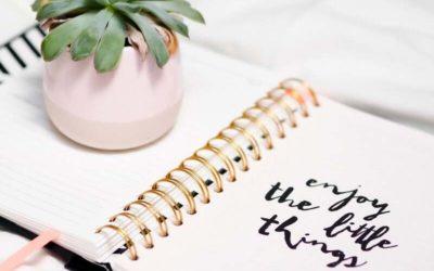 4 Feng Shui Tipps für Dein Wohlfühlzuhause